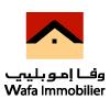 Wafaimmobilier_logo