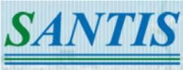 santis_logo