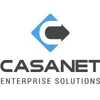 logo Casanet