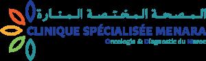 logo-Clinique-Specialisee-Menara