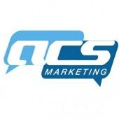 ACS Marketing